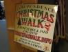 christmas_walk_21