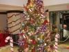 christmas_walk_26
