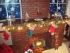 christmas_walk_27