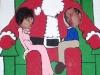 christmas_walk_47