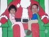 christmas_walk_48