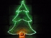 christmas_walk_50