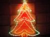 christmas_walk_52
