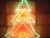 christmas_walk_53
