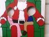 christmas_walk_57
